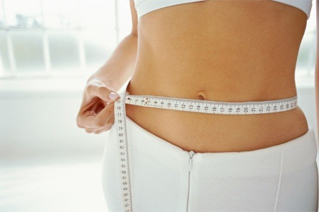 Laser Lipo Sessions at Waist Away