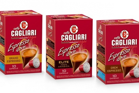 Nespresso Compatible Coffee Pods for R119 Including Delivery (66% Off)