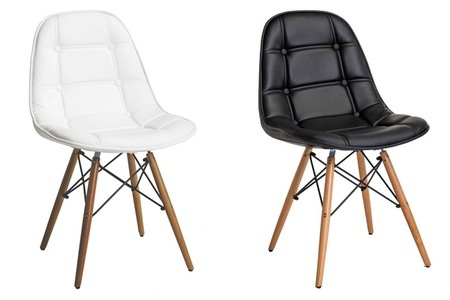 Replica Eames Eiffel Chair for R645 Including Delivery (35% off)