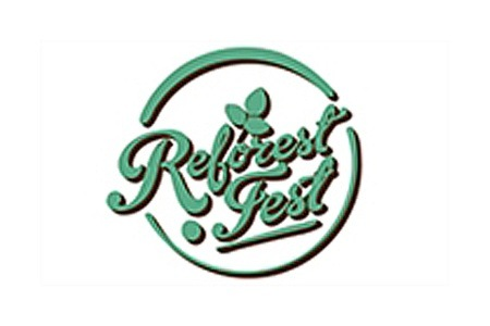 Tickets To the Greenpop Platbos Reforest Fest