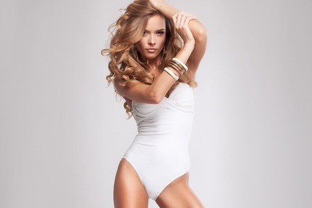 Laser Lipo Sessions at Laser Lipo & Beauty Clinic