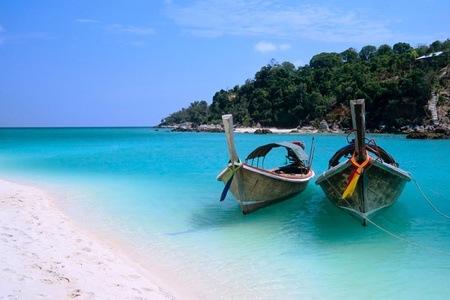 Zanzibar: Seven Nights at Shungi Jambiani Beach Resort Per Person Sharing, Including Flights