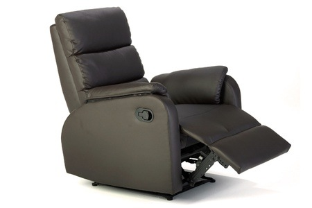 Miguel Recliner for R2 595 Including Delivery (35% off)