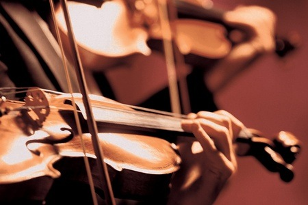 Tickets for The KZN Philharmonic Orchestra Mother's Day Concert
