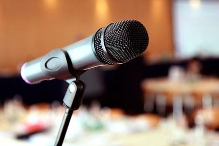 Brilliant Public Speaking Course