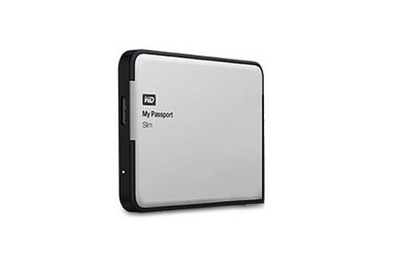 2TB Western Digital Hard Drive for R1 799 Including Delivery (36% Off)