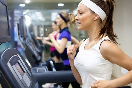 Pseudo-Personal Training or Bootcamp Sessions at BodyFuture™ Gym