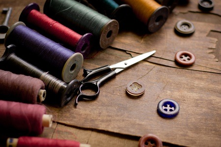 Master Tailor Package: 300+ Sewing Courses (95% Off)