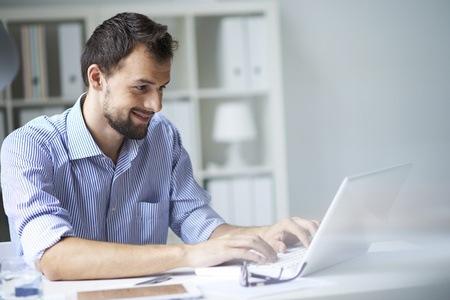 Choice of Online EC-Council Courses