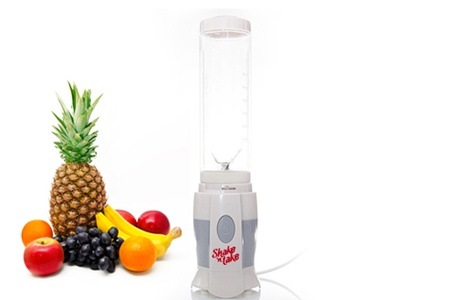 Shake 'n Take Handheld Smoothie Maker from R249 Including Delivery (Up to 59% Off)