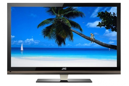JVC 42-Inch LED TV for R4 999 Including Delivery (17% Off)