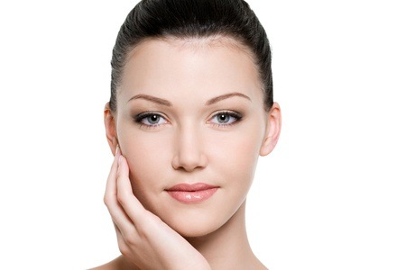 Skinceutical Peel at Aesthetics by Dr. Deepa Parbhoo