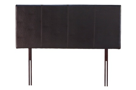 Bonded Leather Headboards From R1 199 Including Delivery (Up to 33% Off)