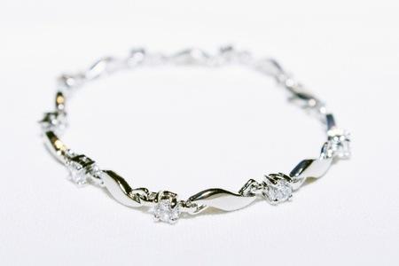 Elegant Design Arm Bracelet for R199.99 Including Delivery (76% off)