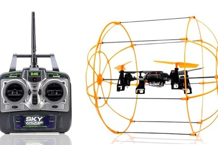 Skywalker RC Aircraft for R649 Including Delivery (57% Off)