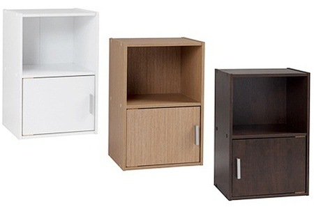 Laminated Pedestal for R399 Including Delivery (50% Off)
