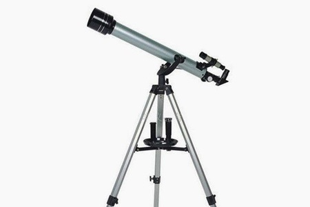 60700 Telescope for R539 Including Delivery (46% Off)