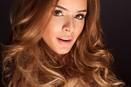 Wash, Cut and Blow-Dry with a Treatment and Highlights at Essence of Beauty