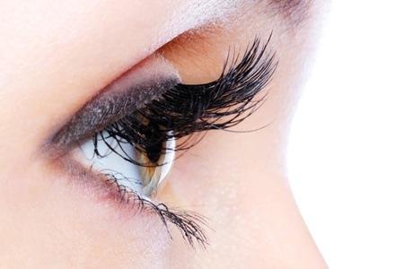 Eyelash Extensions at i-Lashes