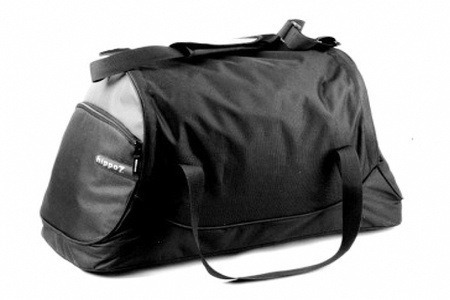 Paulo Large Duffel Sports Bag For R259.95 Including Delivery (21% Off)
