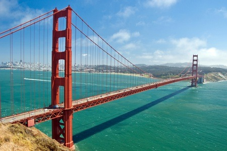 USA: 10-day USA West Coast Tour Including Accommodations with Charming Asia Tours
