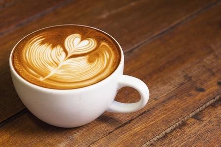 Three-Hour Coffee Master Class at Shaker BarSchool