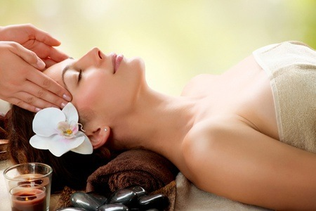 Spa Days for Two with Cellu-Beauty