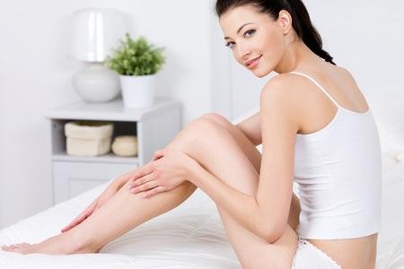 Skin Blemish Removal Sessions at Somatologist @ 111