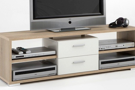 Nemo TV and Entertainment Unit for R1 599 Including Delivery (44% Off)