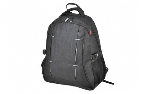 Andrea Laptop Backpack for R209.95 Including Delivery (30% Off)