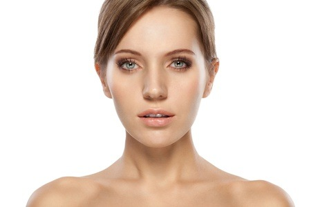 Botox Injections at Dr DL Bruwer