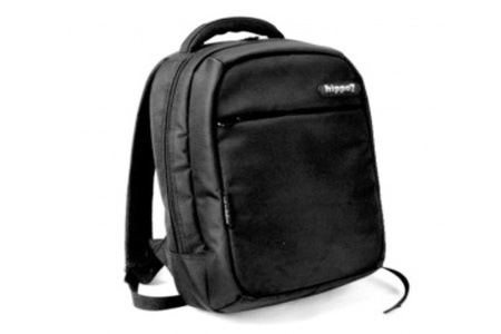 Gian Carlo Laptop Backpack for R239.95 Including Delivery (40% Off)