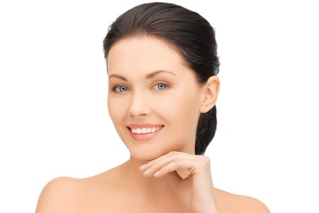 Variety of Facial Treatments at Celebrity Skincare Secrets