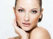 Laser Wrinkle-Reduction Treatments at Bella Donna Clinic