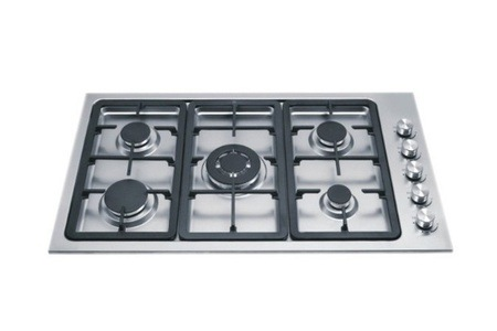 Prima One & Only Built-In Gas Hob for R3 589.20 Including Delivery (30% Off)