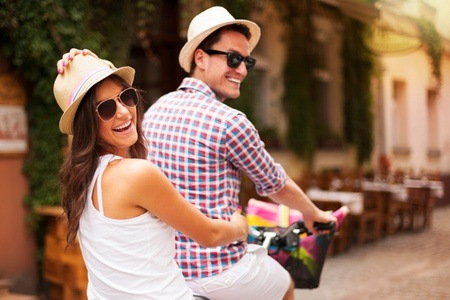 Science of Seduction and Body Language Online Course for R299 (92% Off)