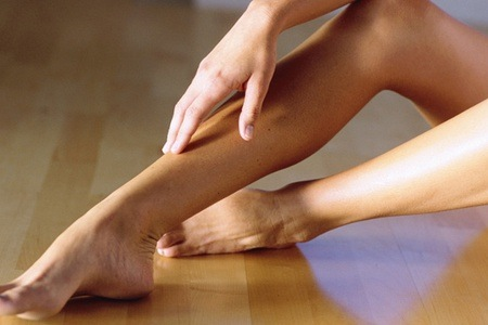 Laser Hair Removal From R480 at Absolute Beauty (Up To 70% Off)