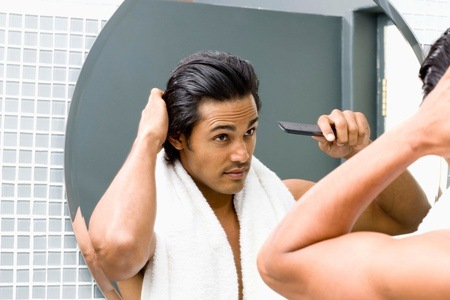 Laser Hair Re-Growth Treatments From R900 at Laser Lipo House (Up To 75% Off)