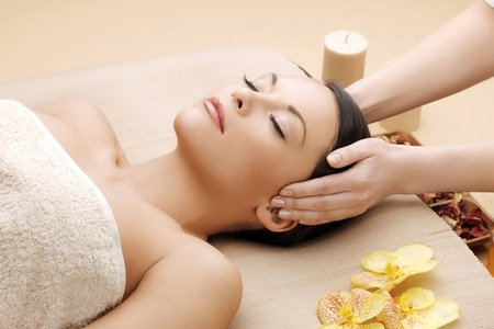 Choice of Facials Plus a Manicure or Pedicure From R275 at Annique Northgate (Up To 55% Off)