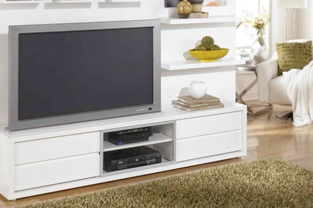 Emerson TV Stand from R1799 Including Delivery (Up to 49% Off)