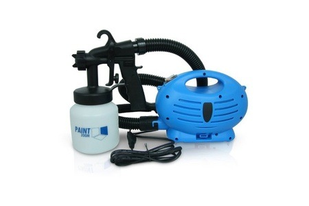 Paint Zoom for R449 Including Delivery (44% Off)