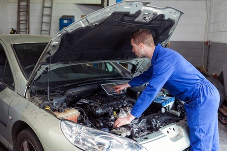 Dyno Test, Dyno Run Or Mapping From R350 at Ferroli Performance Centre (Up To 53% Off)