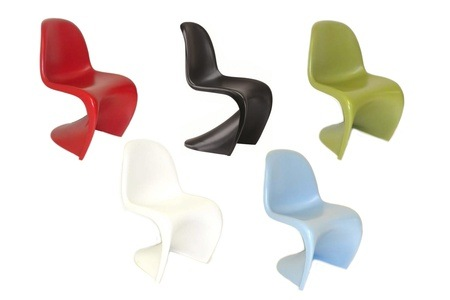 Kids Café Chair for R399.99 Including Delivery (20% Off)