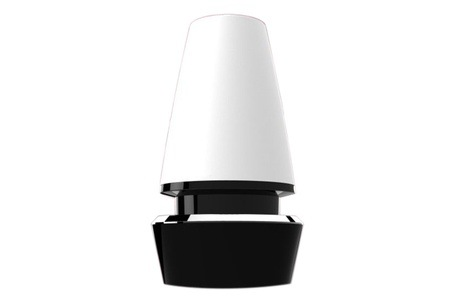 Colour Changing LED Touch Lamp for R359.99 Including Delivery (35% Off)