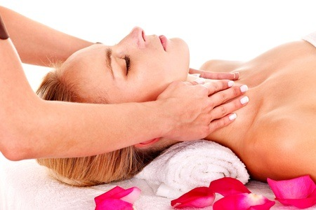 Spa Packages from R666 at Youtopia Health & Wellness Centre (Up to 59% Off)