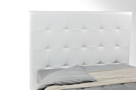 Iris Headboard from R1 895 Including Delivery (Up To 30% Off)