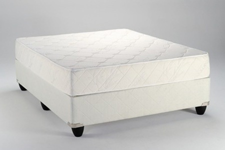 Ergorest Classic Mattress From R2 295 Including Delivery (Up to 47% Off)