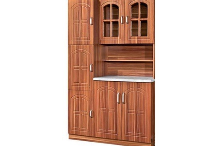 PVC Kitchen Cupboard Cabinet Unit For R1 499.99 Including Delivery (62% Off)
