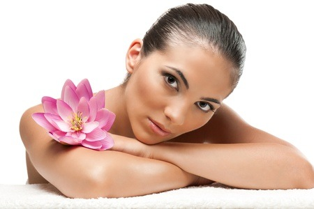 SkinLogic Hydrating Facial from R192 at Rayshine Slimming & Beauty Haven (Up to 75% Off)