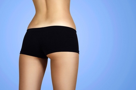 Laser Lipo Sessions From R750 at Slimming and Wellness Clinic (Up To 80% Off)